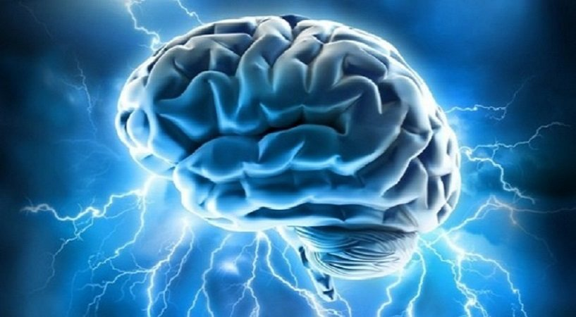 5 Simple Ways to Increase Your Brain Power!
