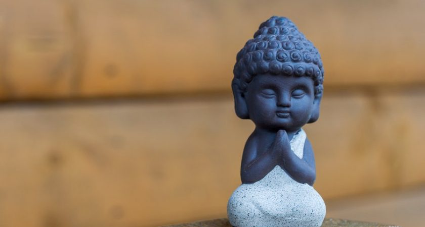 7 Buddhist Quotes That Can Change Your Life Zensmarts