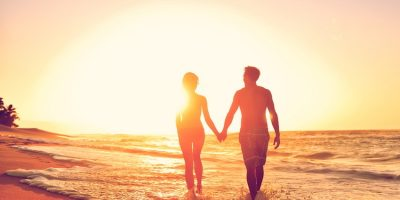 How Doing This One Thing Will Drastically Improve Your Relationship